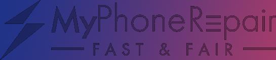 myPhoneRepair